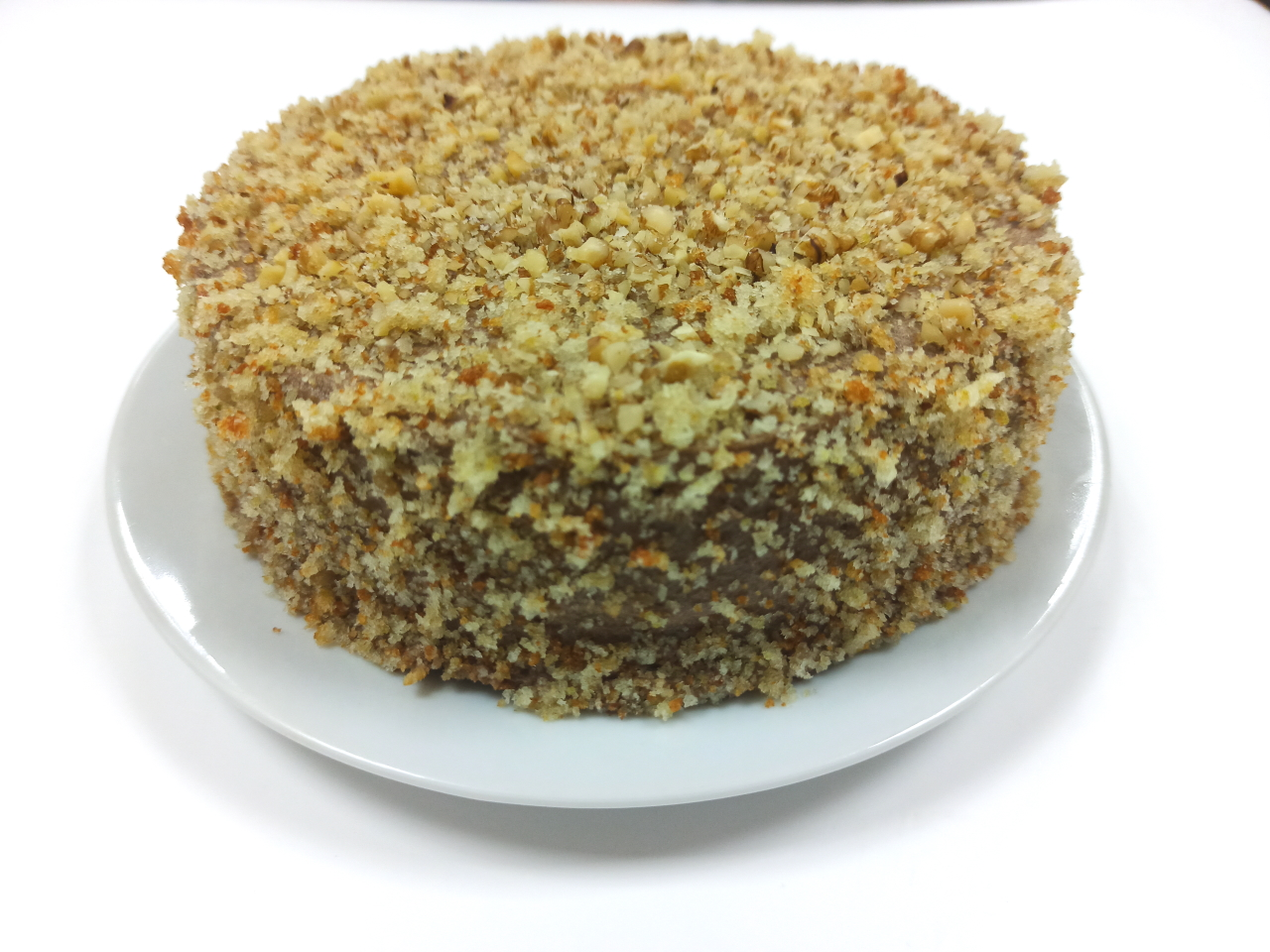 Приготовление пигоди пошаговый рецепт с фото стараниям